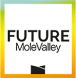 Future Mole Valley Logo